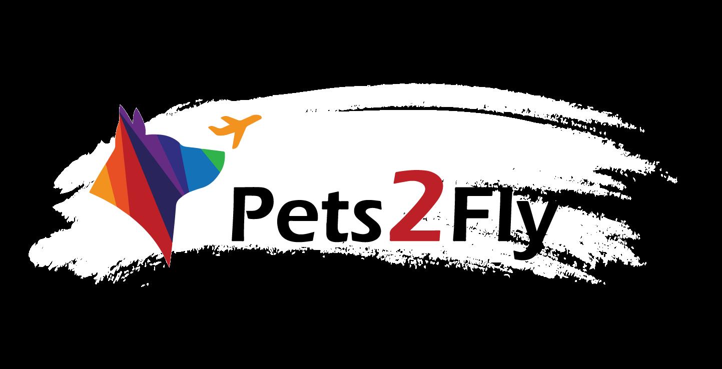 Pet Transport Service - Shipping Pets Worldwide - Pets2Fly