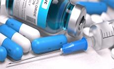 חיסון וכדורים